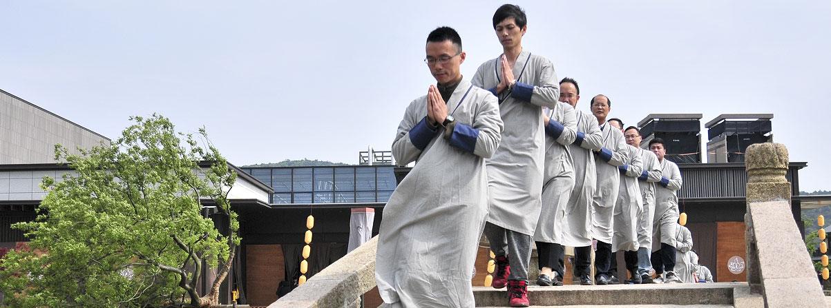 波罗蜜多酒店_酒店客栈【灵山拈花湾预订网】